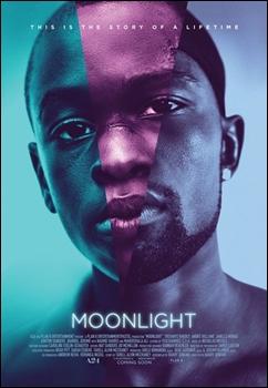 Baixar Moonlight: Sob a Luz do Luar Dublado Grátis