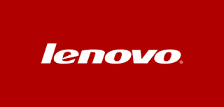 Lenovo_gsmdrivers Lenovo K8 XT1902-1 USB Driver & Flash tool for Windows 32bit 64bit Root