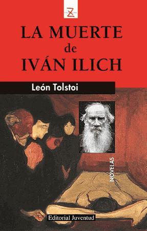 http://laantiguabiblos.blogspot.com.es/2016/07/la-muerte-de-ivan-ilich-leon-tolstoi.html