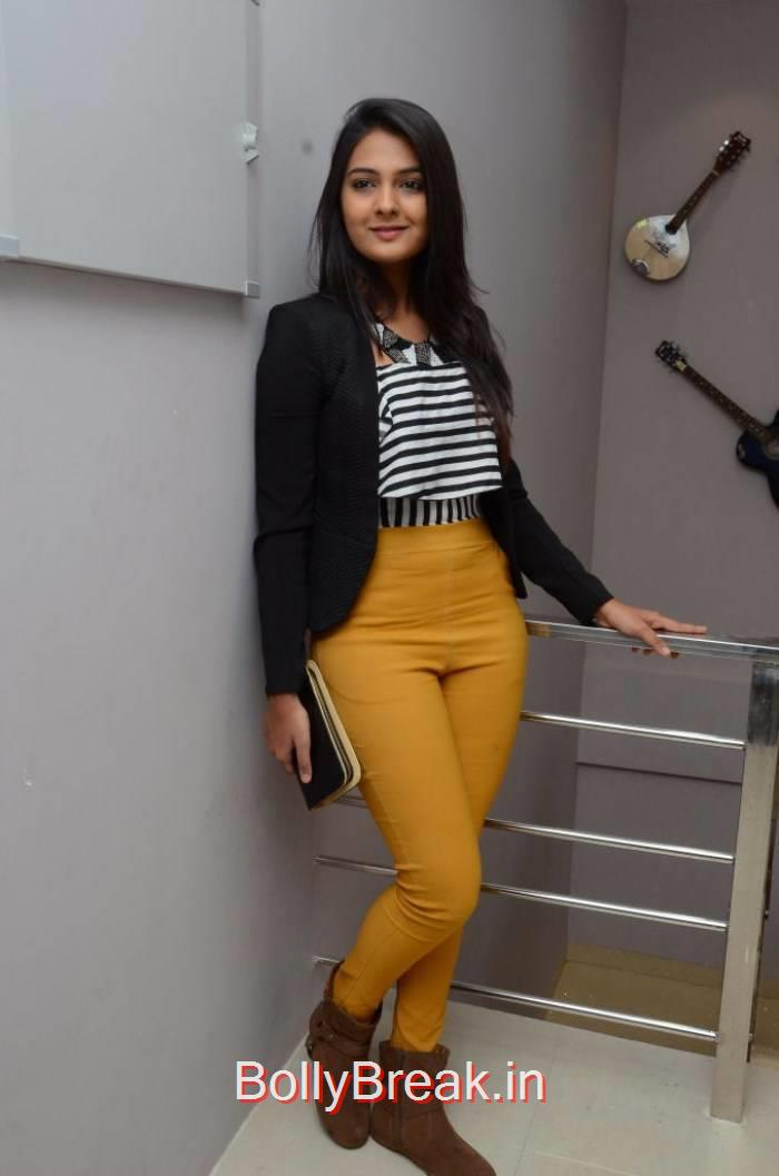 Neha Deshpande Pictures, Tollywood Actress Neha Deshpande Hd Photoshoot 2015