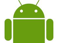 Pengertian Android dan Versi-versinya