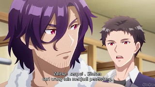 Number 24 Episode 07 Subtitle Indonesia