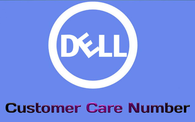 Dell Support India, Dell Customer Care Number India