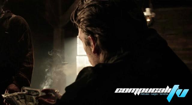 La muerte en Tombstone 1080p HD Latino Dual