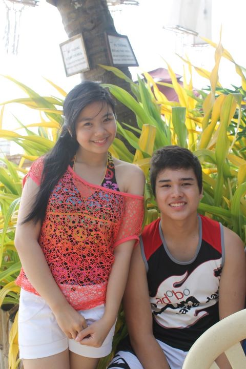 marco gumabao and miles ocampo relationship quiz