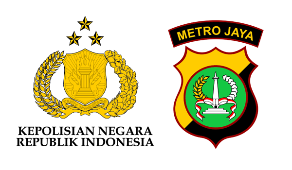Alamat Kantor Polsek di Jakarta Selatan