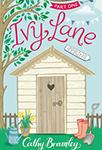 Ivy Lane: Spring