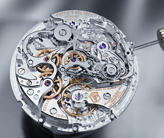 Mechanical Movement