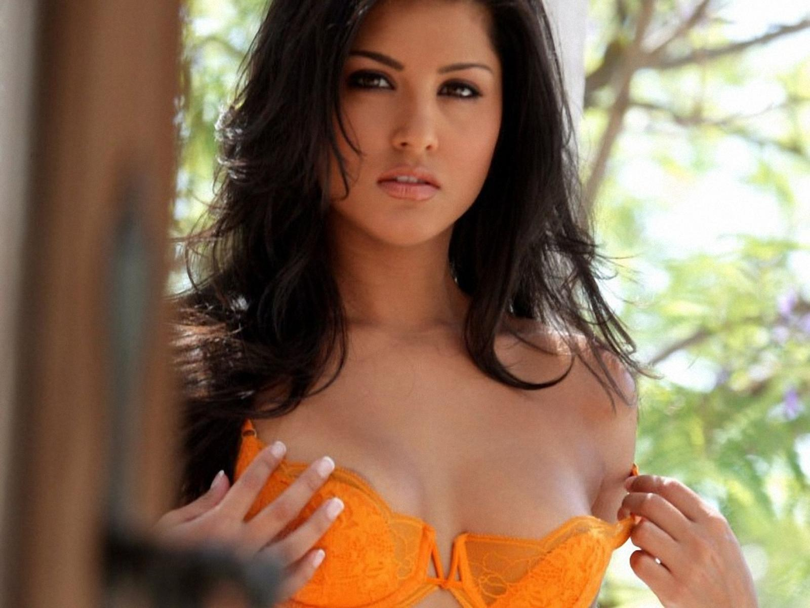 Sunny leone sexy hd download-1841