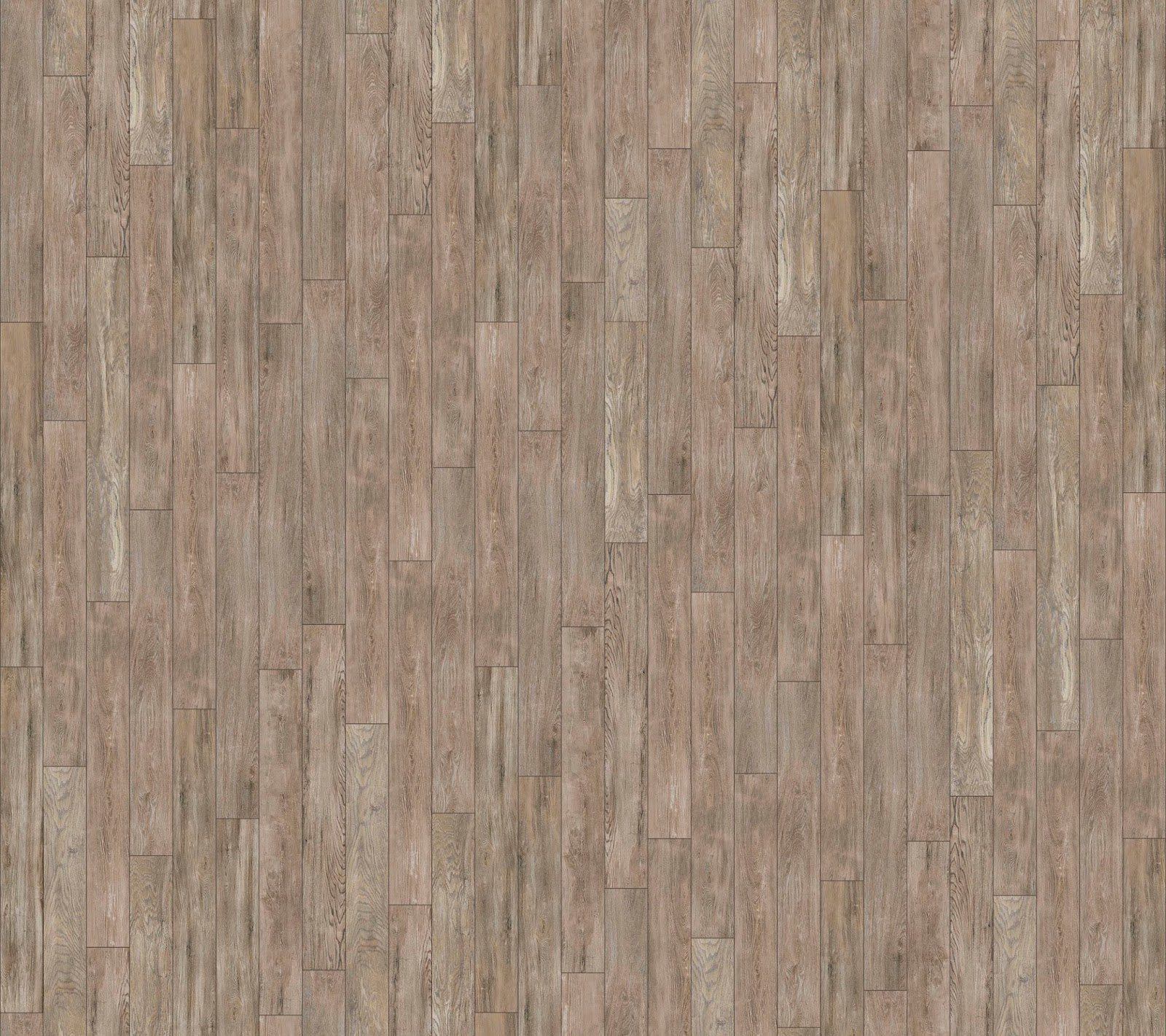Parqet Texture Seamless Parquet Vray Sketchup Tut