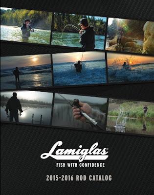 http://www.lamiglas.com/wp-content/uploads/2015/07/Lamiglas-Brochure-2016.pdf