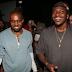 Pusha T diz que seu novo álbum é inteiramente produzido por Kanye West e já foi refeito 3 vezes