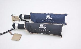 paraguas burberry aliexpress