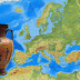 Δεν υπάρχει ήπειρος χωρίς μία τουλάχιστον πόλη με Ελληνικό όνομα
