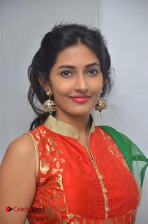 Ennodu Nee Irundhaal Tamil Movie Audio Launch  0024.jpg