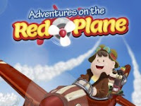 Download Film Adventures on the Red Plane (2016) Terbaru