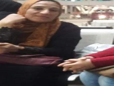 """""""مابتسمعش الكلام"""".. عماد قتل زوجته وذهب لشقيقه: """"دبحتها.. هاتلي أفطر"""""""