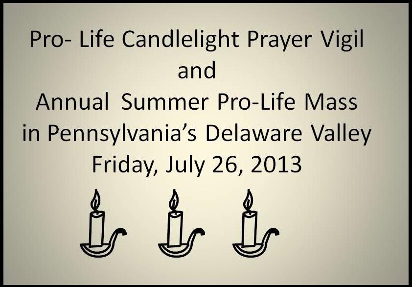 prayer vigils honoring vi - 842×586