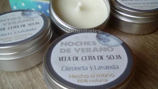 Velas-Noches-Verano-2-Dosmitades