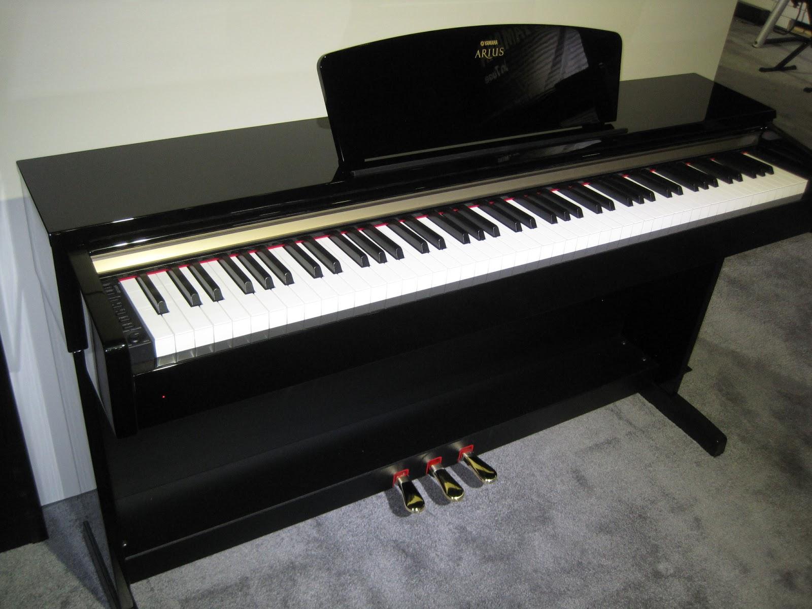 azpianonews review digital pianos under 2000 for 2015 yamaha ydp181 yamaha ydp162 yamaha. Black Bedroom Furniture Sets. Home Design Ideas