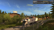 ets 2 turkish companies screenshots 7, kastamonu entegre