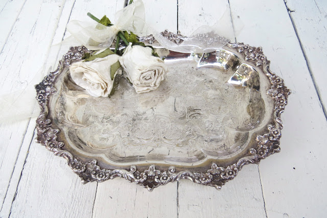 https://www.etsy.com/listing/452825864/vintage-silverplate-dish-ornate-vanity?ref=shop_home_active_3