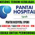 Jawatan Kosong Pantai Hospital (IPOH) - 07 April 2017