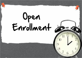 Medicare Open Enrollment in Prescott and the Verde Valley by Adler Insurance