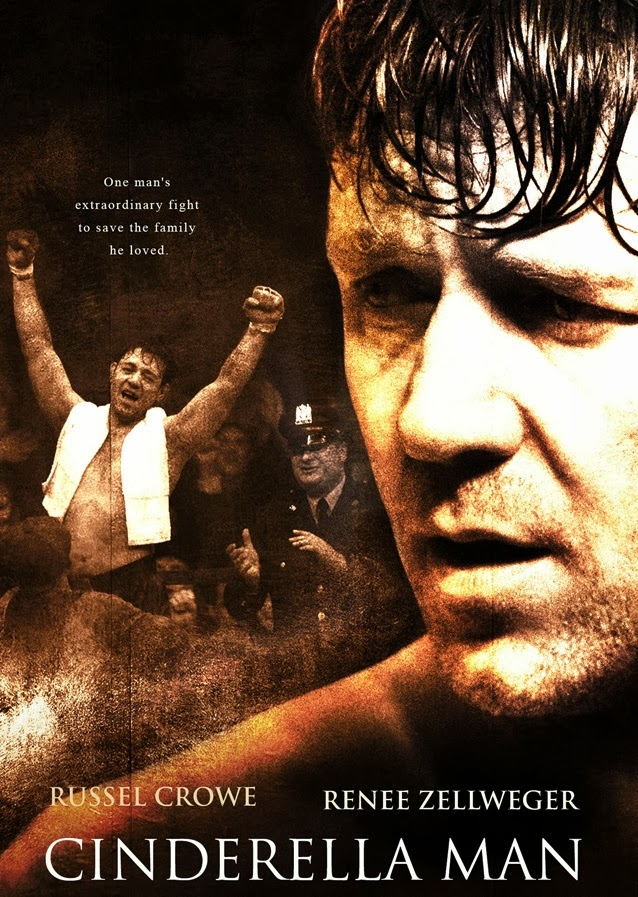 evaluation essays on cinderella man Their first edition contained a record of a cinderella story, which was told to them  by a  a jungian literary may simply evaluate the effectiveness as a particular.