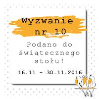 http://bialekruczki.blogspot.com/2016/11/wyzwanie-nr-10-podano-do-swiatecznego.html