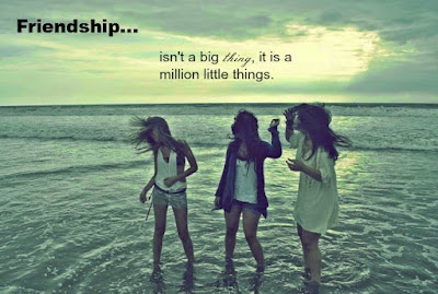 whatsapp-dp-for-group-about-friendship-for-girls-group