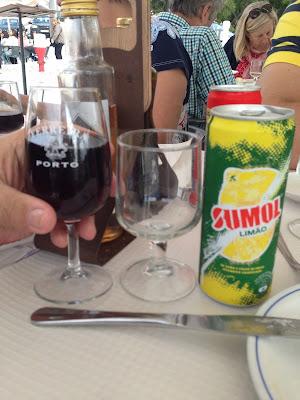 belém em portugal