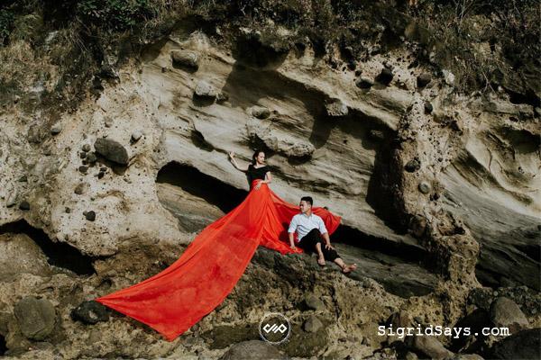 wedding photography - Bacolod wedding suppliers