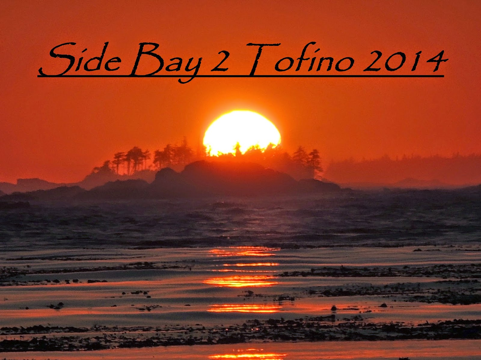 3meterswell side bay 2 tofino 2014 saturday november 22 2014 nvjuhfo Image collections