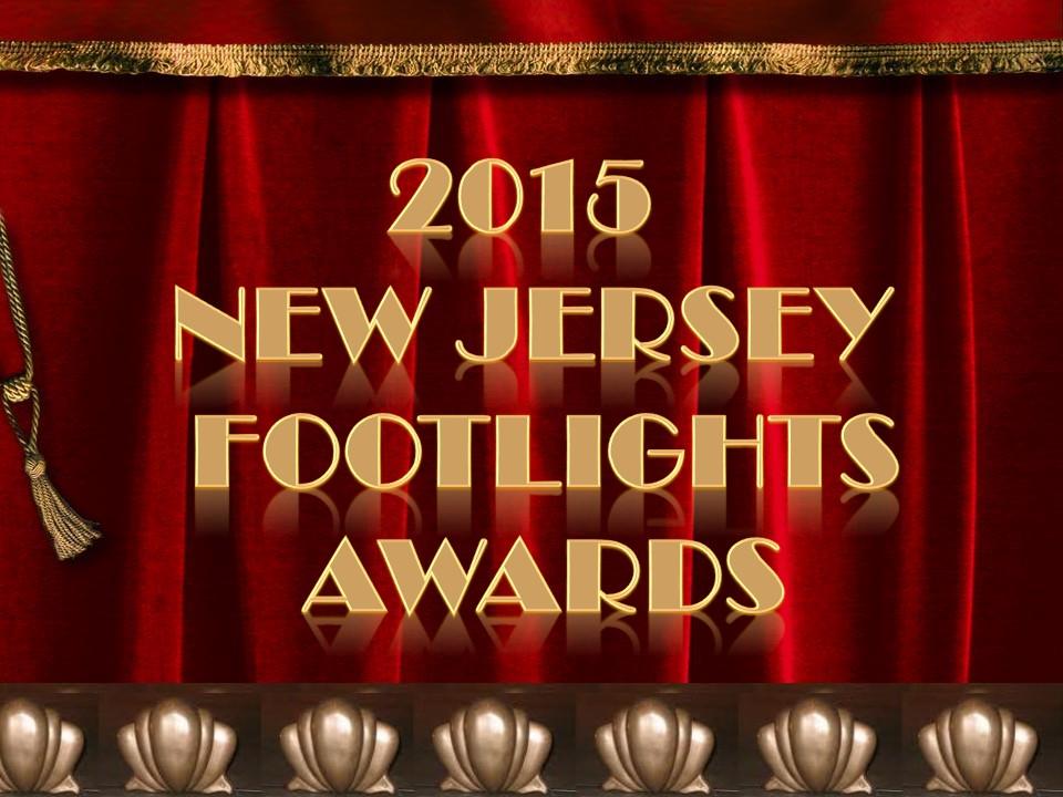 new jersey footlights mccarter theatre