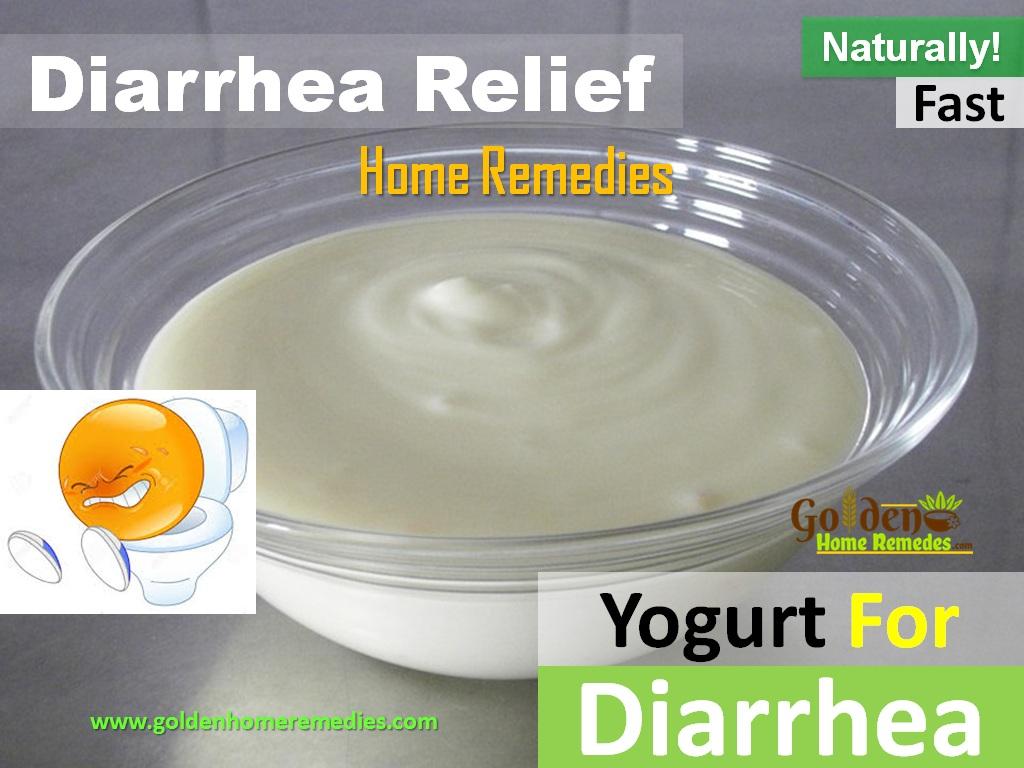 How is yogurt