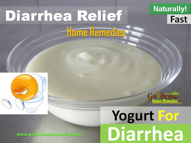 Yogurt For Diarrhea, Yogurt Diarrhea, Yogurt And Diarrhea, Is Yogurt Good For Diarrhea, How To Get Rid Of Diarrhea, Home Remedies For Diarrhea, How To Treat Diarrhea Fast, Diarrhea Treatment, Diarrhea Remedies, How To Cure Diarrhea, How To Treat Diarrhea, Diarrhea Home Remedies, Treatment For Diarrhea, Remedies For Diarrhea, Diarrhea, How To Cure Diarrhea Fast,