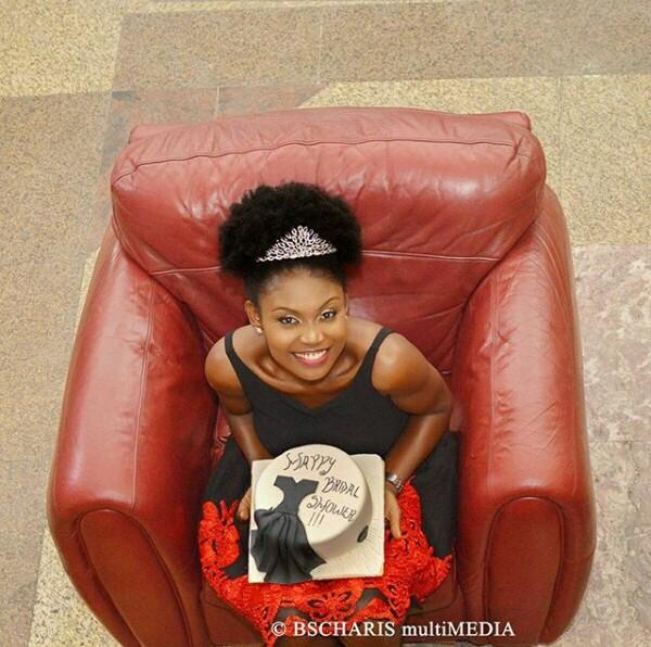 Stooi76's Posts on ECHOnigeria