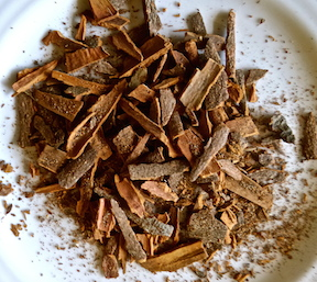 garam masala, mughal, mughlai, recipe, easy, garam, masala, traditional, authentic, simple, hot, spice, blend, mixture, indian, north indian, sahni, julie,