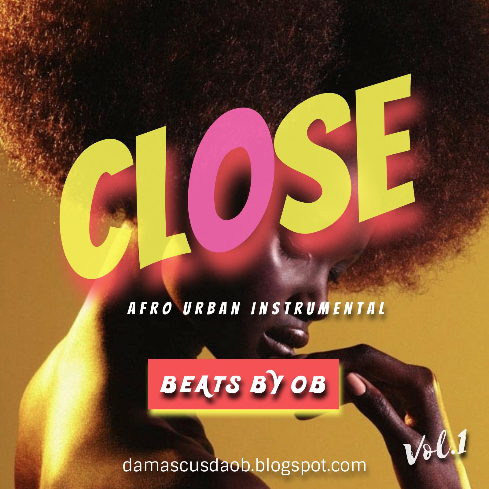 FREE] Close