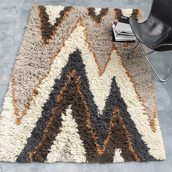 Interiors by Jacquin Lenny Kravitzu0027s New Collection for CB2! - designermobel dekoration lenny kravitz