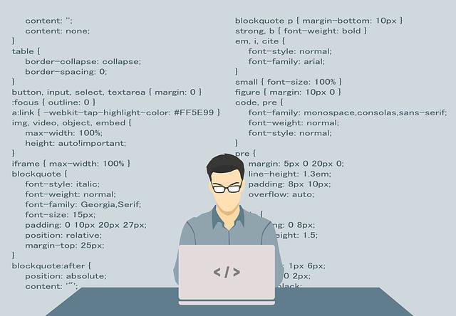 curso-gratuito-html-css-javascript-desarrolladores-web
