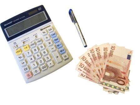 Consejos de dinero
