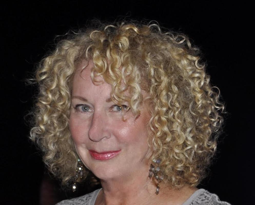 Lorraine Massey