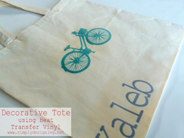 boys+bag $50 Expressions Vinyl Giveaway 18