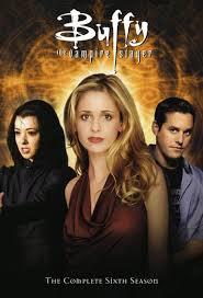 Buffy the Vampire Slayer 2002 : Season 6 - Full (22/22)