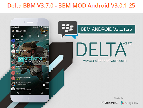 bbm delta transparan download bbm delta v2.9.0.51 apk bbm deltalabs bbm delta free sticker bbm mi download bbm delta jalan tikus cara menggunakan bbm delta bbm bubble 3d versi 2.9.0.51 apk