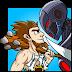 Age of War 2 1.4.4 MOD APK