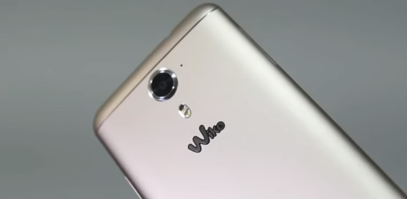 How To Flash Wiko U Feel Prime Android Nougat Via Wiko Flashtool