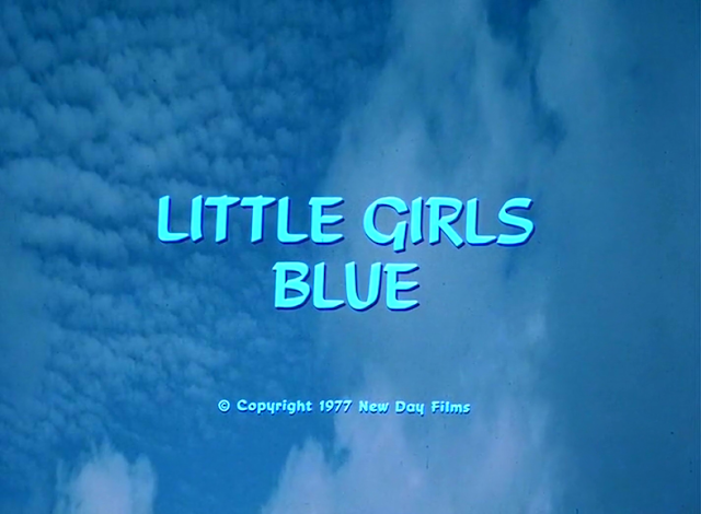 www blue film girls com